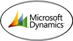 Microsoft Dynamics Business Solutions Partner